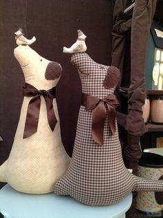 Design Véronique Requena for Born to quilt