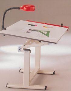 Mesas de dibujo técnico                                                                                                                                                                                 Más