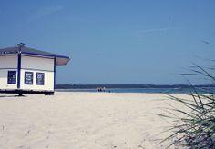 beach | sudersand, gotland