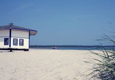 beach   sudersand, gotland