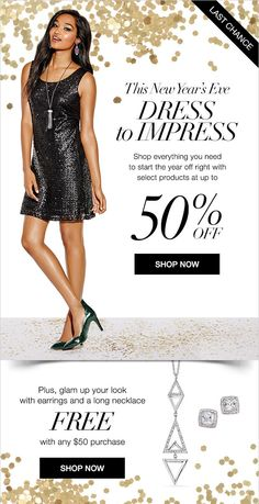 Last Chance: Up to 50% off New Year's Eve essentials (& FREE jewelry!) Avon Coupon Codes. Avon Save on your Avon favorites in Campaign 2.