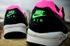 Nike Air Heel #sneakers