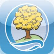 App name: Michigan Lottery. Price: free. Category: . Updated:   May 25, 2011. Current Version:  1.0.3. Size: 2.50 MB. Language: . Seller: . Requirements: Compatible with iPhone, iPod touch, and iPad. Requires iOS 4.0 or later.. Description: This is the Official applicati  on from the Michigan Lottery.    Watch Club Keno drawings, che  ck winning numbers and jackpot  s for all games, submit ticket    .