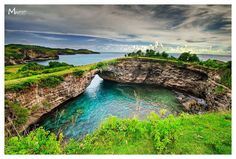 """Pasih Hug""  Nusa Penida, Bali - Indonesia.Photographer Gd Manu Teja Kusuma - Must see..."