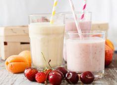 8 Best Lose-Your-Gut Smoothies | Zero Belly Diet