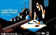 Orient-Express, il fascino del viaggio in taglia extra lusso #orient-express #viaggio #londra #parigi