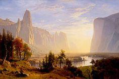 Oakland Museum of California - Wikipedia, the free encyclopedia