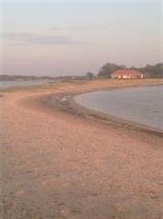 Strandhuse 44, 7900 Nykøbing M - #villa #selvsalg #boligsalg #nykoebingm