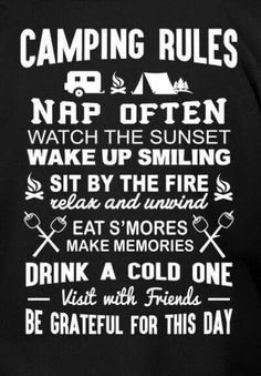 FB_IMG_1474088793646.jpg (400×576) More Camping & Hiking - http://amzn.to/2iquzg5