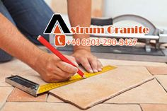 Buy for Renovation of Surface at cheap price on the best Provider in London, UK. Call on Greater London, Work Tops, Granite, Kitchen Surface, Kitchen Worktops, Quartz, Granite Counters