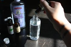 insect repellent, bug spray, bug repellent, natural, essential oils