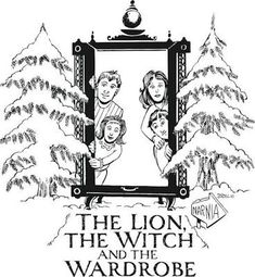 13 Best The Lion, the Witch, and the Wardrobe images in