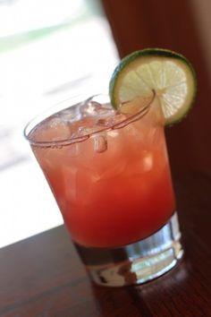 17 Best #Cocktails for Ladies ...