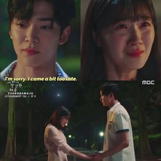 Kim Ro Woon, Kdrama, Tv Quotes, Qoutes, Kim Young, Korean Drama Quotes, I Call You, Korean Couple, Couple Aesthetic