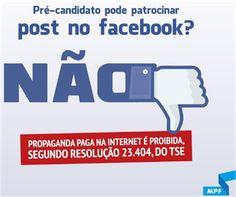 RN POLITICA EM DIA: ATENÇÃO CANDIDATOS AO PLEITO 2016...
