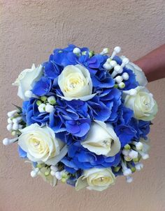 20 Besten Blumen Hochzeit Bilder Auf Pinterest Dream Wedding
