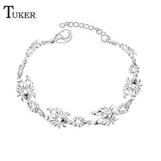 925 jewelry popular silver plated Scorpion jewelry bracelet chain fine fashion bead bracelet top quality wholesale and retail