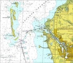 tarpon springs fl | local pinellas tarpon springs 1977 site map tarpon springs 1977 Tarpon Springs, Site Map, Florida, The Florida