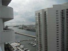 Miami FL 33132