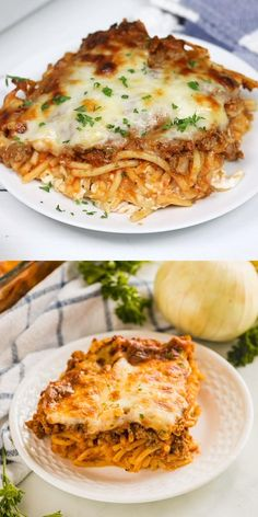 Comida Diy, Easy Casserole Recipes, Pasta Bake Recipes, Chicken Pasta Recipes, Mexican Food Recipes, Recipes Dinner, Best Dinner Recipes Ever, Crab Meat Recipes, Diner Recipes