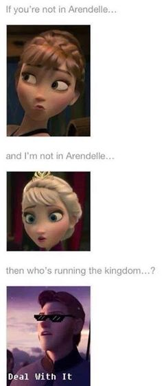 IM RUNNING THIS KINGDOM AND YOU GOT TO DEAL WITH IT~! @Annie Compean Compean Ashwell