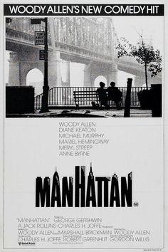 manhattan movie - Buscar con Google