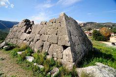 Пирамида Эллинико - Поиск в Google