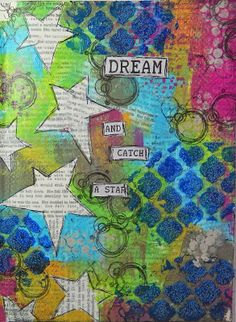 http://theartstudio.scrapbooknewsandreview.com/classes/mm-medley/catch-a-star only $5.99