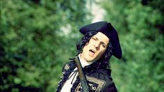 Mat as Dick Turpin Mathew Baynton, Horrible Histories, Room Pictures, Ghosts, My Boys, Beautiful Men, Eye Candy, Tv Shows, Films