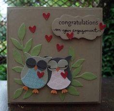 pandacream: owls in love