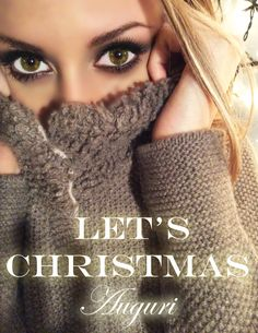 LET'S CHRISTMAS