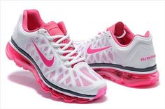 Nike Airmax<3 I have an addiction...now I just need someone to support my habit