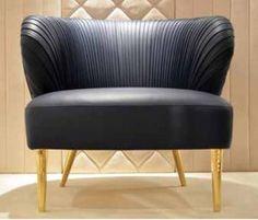 About Ottoman, Chair, Furniture, Home Decor, Stool, Interior Design, Home Interior Design, Arredamento, Home Decoration