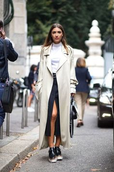 www.luxeblogger.com
