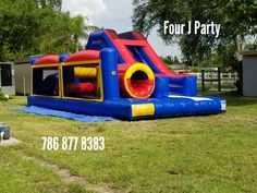 Safari party.  Indoor party rental. Rent venues on Miami. Rent rent. Rent obstacles course. Rent bounce house  www.fourjeventsclub.com  www.fourjparty.com  #fourjeventsclub #fourjparty #birthday #tent #babyshower #birthday #miami #decoration #chiavari