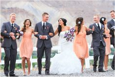 High Country Orchards Colterris Winery Palisade Wedding | Mallory & Jan_0036
