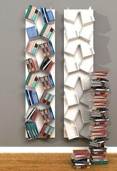 Librero *-*