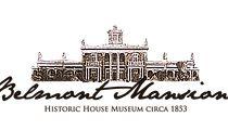 Belmont Mansion | Nashville Historic House Museum |