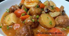 """<meta name=""""p:domain_verify"""" content=""""5c0706213521a2a784474ae60599cdc7""""/> Kebab Recipes, Pot Roast Recipes, Lentil Recipes, Ground Beef Recipes, Pork Recipes, Slow Cooker Recipes, Dinner Recipes, Cooking Recipes, Confort Food"""