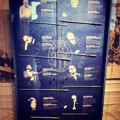 Sammlung alter Musikinstrumente | Collection of Historic Musical Instruments in Wien, Wien 9th Anniversary, 6 Photos, Alter, Vienna, Musical Instruments, Four Square, Musicals, Music Instruments, 9 Year Anniversary