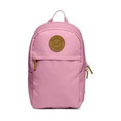 Urban mini for kindergarden - Pink #barnehage #kindergarden #backpack #sekk #norwegiandesign