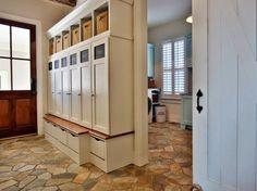 Fobulous Laundry Room Entry & Pantries Ideas (131)
