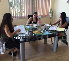 With the ladies setting up plans for the new challenge!! We have some exciting & fun things for the participants!! Contact us if you are looking to lose or gain weight. #NewChallenge #HerbaLadies #WellnessCoach #Coaches #Herbalife #Meeting #Goals #ChangingLives #Monday #JoinUs