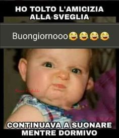 Funny Baby Quotes In Tamil. QuotesGram very funny photos in tamil font stills - Cute baby with tamil font Funny Baby Quotes In Tamil. Funny Shit, Funny Baby Jokes, Funny Babies, Funny Kids, Cute Babies, Hilarious, Funny Stuff, Funny Things, Random Things