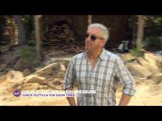 Colin & Justin's Cabin Pressure | Season 3 Episode 3 Trailer