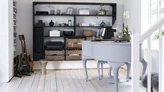 living-room-clever-storage-4261.jpg (940×532)