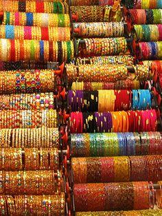 Anushree Reddy's Hyderabad shopping secrets