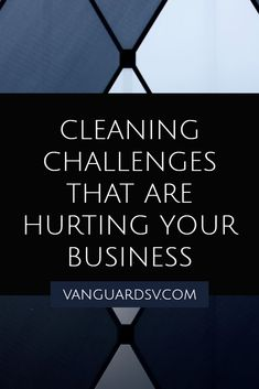 Janitorial Services for Challenges That Are Killing Your Business Cleaning Challenge, Janitorial Services, It Hurts, Challenges, Business, Janitorial Cleaning Services, Store, Business Illustration
