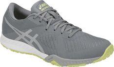 ASICS Weldon X Cross Training Shoe e69d3718c72b