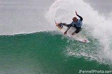 Mick Fanning Wetsuit - Bing images